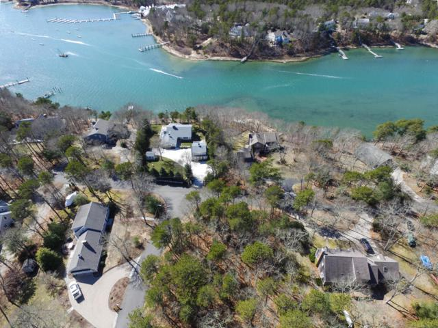 10 Cotuit Cove Road, Cotuit, MA 02635 (MLS #21710827) :: Rand Atlantic, Inc.