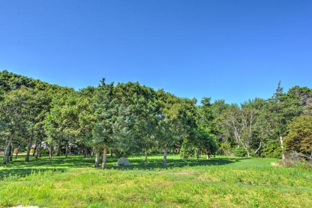0 Green Dunes, West Hyannisport, MA 02672 (MLS #21715328) :: Rand Atlantic, Inc.