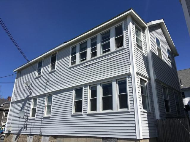 1055 Cove Road, New Bedford, MA 02744 (MLS #21716021) :: Rand Atlantic, Inc.