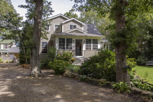 277 Norton Avenue, Vineyard Haven, MA 02568 (MLS #21717094) :: Rand Atlantic, Inc.