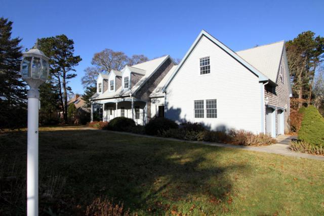51 Hillbourne Terrace, Brewster, MA 02631 (MLS #21717436) :: Rand Atlantic, Inc.