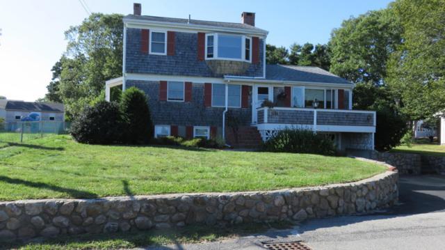 217 E Edgewater Drive East, East Falmouth, MA 02536 (MLS #21717565) :: Rand Atlantic, Inc.
