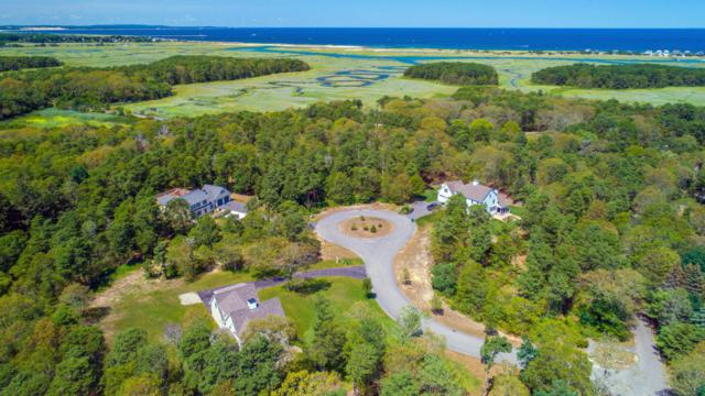 7 Brewster Lane, Sandwich, MA 02563 (MLS #21800585) :: Rand Atlantic, Inc.