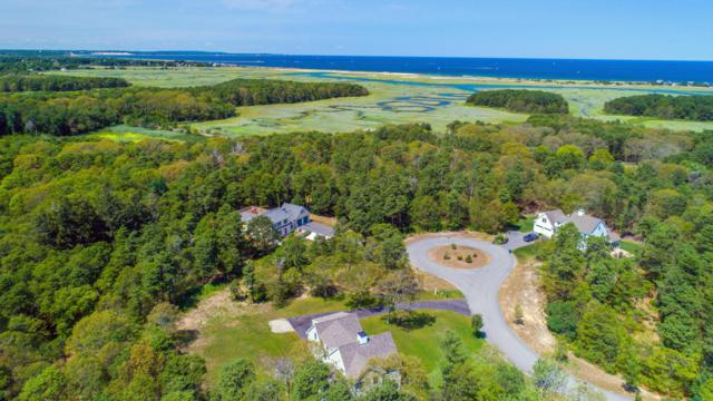 12 Brewster Lane, Sandwich, MA 02563 (MLS #21800647) :: Rand Atlantic, Inc.