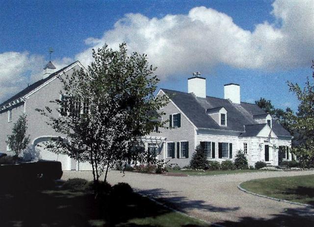143 Pineleigh Path, Osterville, MA 02655 (MLS #21801172) :: Rand Atlantic, Inc.