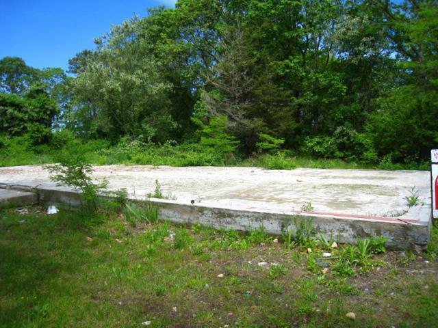 50-52 Fresh Holes Road, Hyannis, MA 02601 (MLS #21801252) :: Rand Atlantic, Inc.
