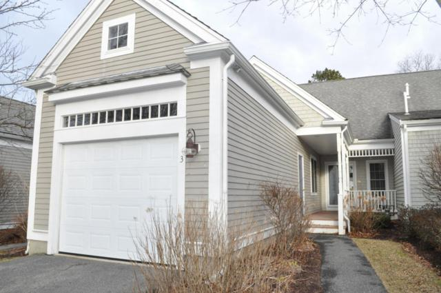 3 Blue Meadow Court, Bourne, MA 02532 (MLS #21801297) :: Rand Atlantic, Inc.