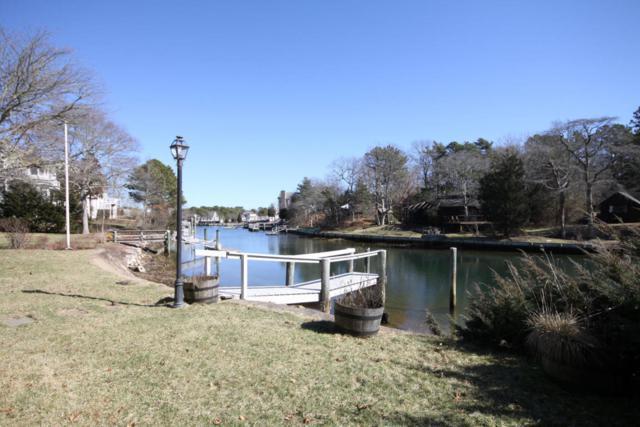202 Waterway, New Seabury, MA 02649 (MLS #21801699) :: Rand Atlantic, Inc.