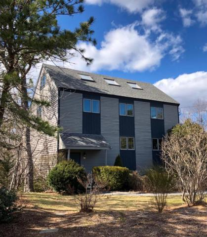20 Winchester Lane, Plymouth, MA 02360 (MLS #21801806) :: Rand Atlantic, Inc.