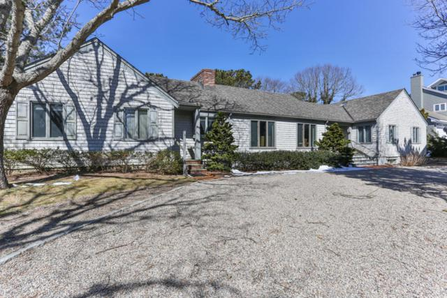 53 Shore West Drive, New Seabury, MA 02649 (MLS #21801823) :: Rand Atlantic, Inc.