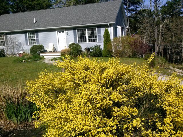 52 Hickory Lane, Brewster, MA 02631 (MLS #21801996) :: Rand Atlantic, Inc.