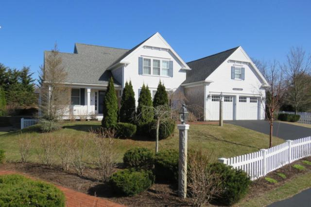 10 Seacrest Village Lane, Chatham, MA 02633 (MLS #21802008) :: Rand Atlantic, Inc.