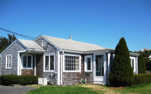 73 Wianno Road, Bourne, MA 02532 (MLS #21802249) :: Rand Atlantic, Inc.