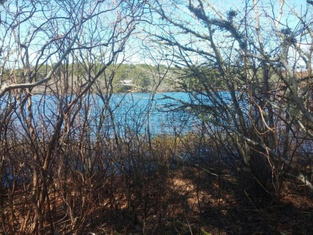 34 Red Pine Dr, Harwich, MA 02645 (MLS #21802602) :: Bayside Realty Consultants