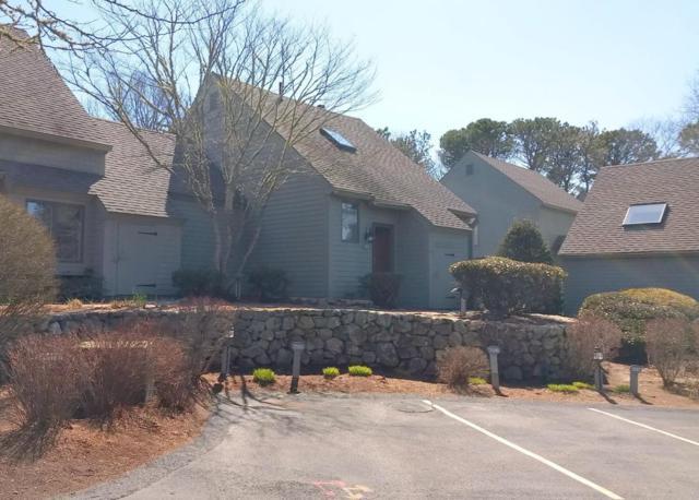 22 Mid-Iron Way #7518, New Seabury, MA 02649 (MLS #21802624) :: Rand Atlantic, Inc.