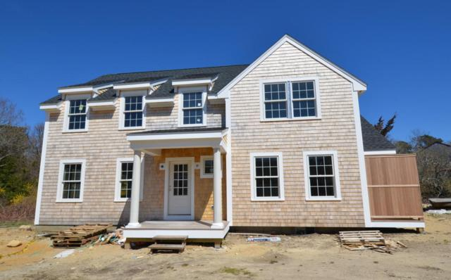 25 Dreamers Way, Oak Bluffs, MA 02557 (MLS #21802644) :: Rand Atlantic, Inc.