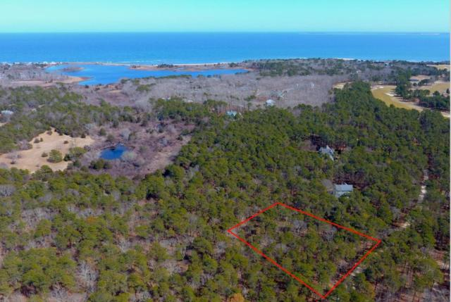 53 Harthaven Road, Oak Bluffs, MA 02557 (MLS #21802787) :: Rand Atlantic, Inc.