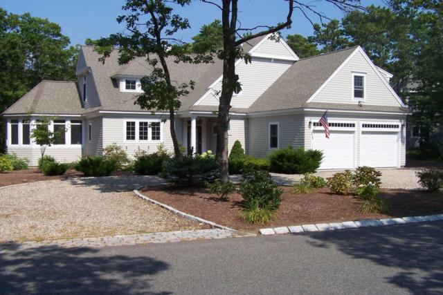 31 Driftwood Circle, New Seabury, MA 02649 (MLS #21802883) :: Rand Atlantic, Inc.
