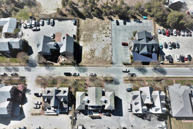 7 Amelia Drive, Nantucket, MA 02554 (MLS #21803160) :: Rand Atlantic, Inc.