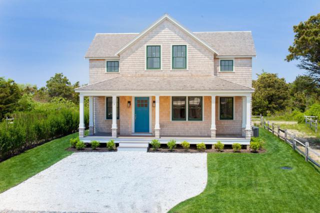 5 Finback Lane, Nantucket, MA 02554 (MLS #21803190) :: Rand Atlantic, Inc.