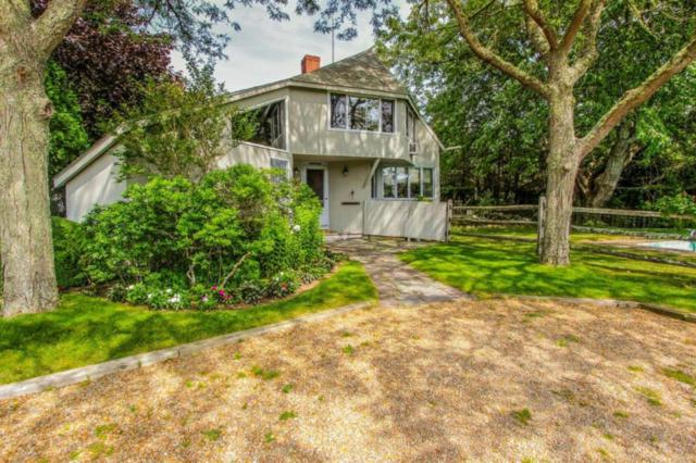 112 Peases Point South Way, Edgartown, MA 02539 (MLS #21803239) :: Rand Atlantic, Inc.