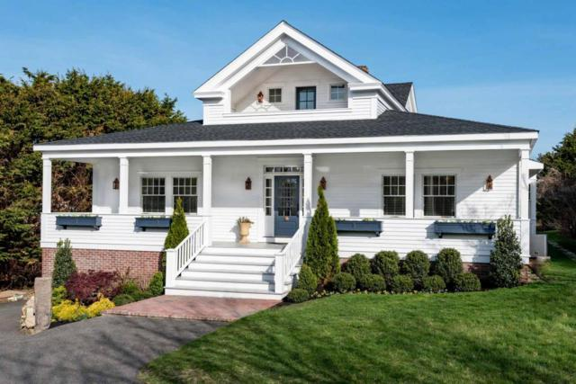 7 Peases Point Road, Edgartown, MA 02539 (MLS #21803245) :: Rand Atlantic, Inc.