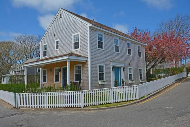 49 Pine Street, Nantucket, MA 02554 (MLS #21803279) :: Rand Atlantic, Inc.