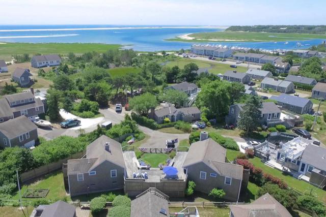 20-22 Clam Shell Drive, Chatham, MA 02633 (MLS #21803371) :: Rand Atlantic, Inc.