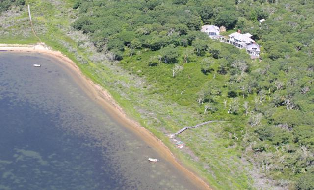 32 Boldwater Road, Edgartown, MA 02539 (MLS #21803460) :: Rand Atlantic, Inc.