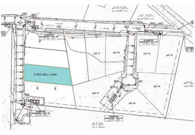 6 Red Mill Lane, Nantucket, MA 02554 (MLS #21803464) :: Rand Atlantic, Inc.