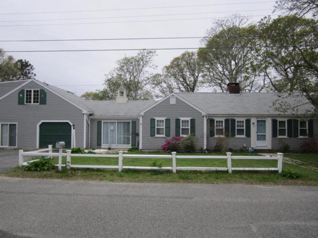 15 Bryar Lane, South Yarmouth, MA 02664 (MLS #21803505) :: Rand Atlantic, Inc.