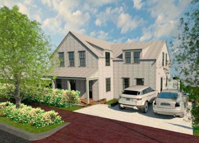 3 Old Farm Road, Nantucket, MA 02554 (MLS #21803506) :: Rand Atlantic, Inc.