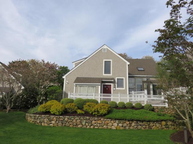 8 Lanyard Way 7240B, New Seabury, MA 02649 (MLS #21803509) :: Rand Atlantic, Inc.