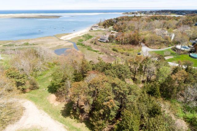 35 Uncle Marks Way, Orleans, MA 02653 (MLS #21803521) :: ALANTE Real Estate