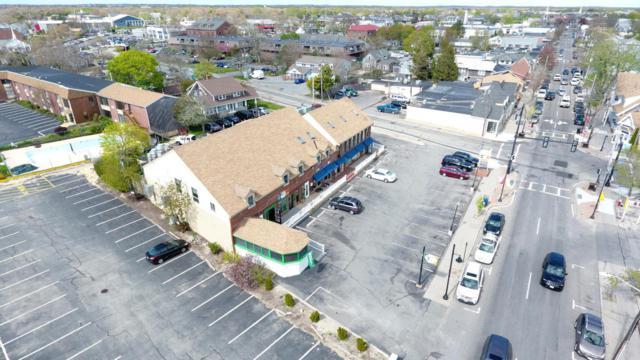 640 Main Street, Hyannis, MA 02601 (MLS #21803550) :: Rand Atlantic, Inc.