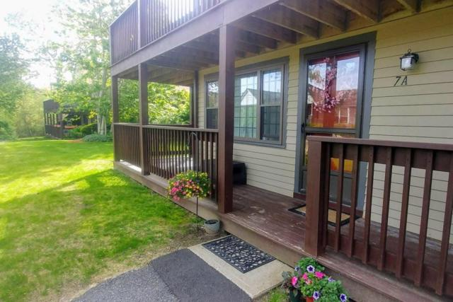 190 Route 6A 7A, Orleans, MA 02653 (MLS #21803608) :: ALANTE Real Estate
