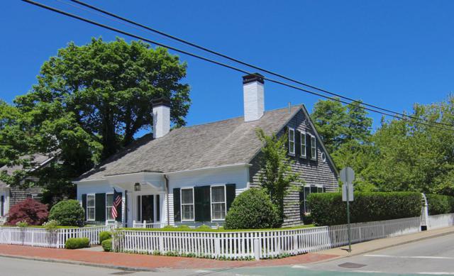 111 Upper Main Street, Edgartown, MA 02539 (MLS #21803652) :: Bayside Realty Consultants