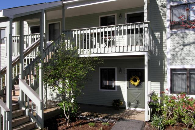 71 Chilton Lane, Brewster, MA 02631 (MLS #21803658) :: ALANTE Real Estate