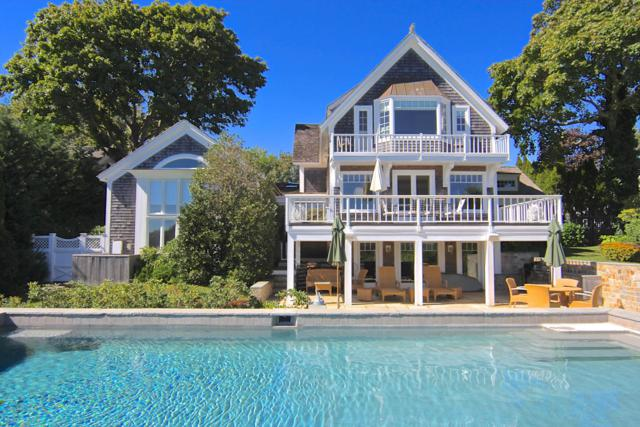 93 S South Water Street, Edgartown, MA 02539 (MLS #21803664) :: Bayside Realty Consultants