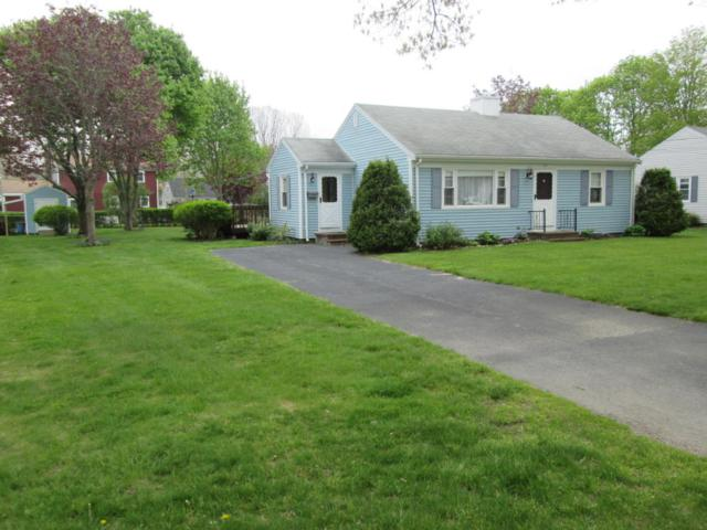 75 Maravista Avenue, Maravista, MA 02536 (MLS #21803728) :: ALANTE Real Estate