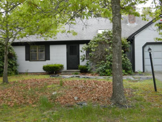 194 Sudbury Lane, Hyannis, MA 02601 (MLS #21803732) :: ALANTE Real Estate