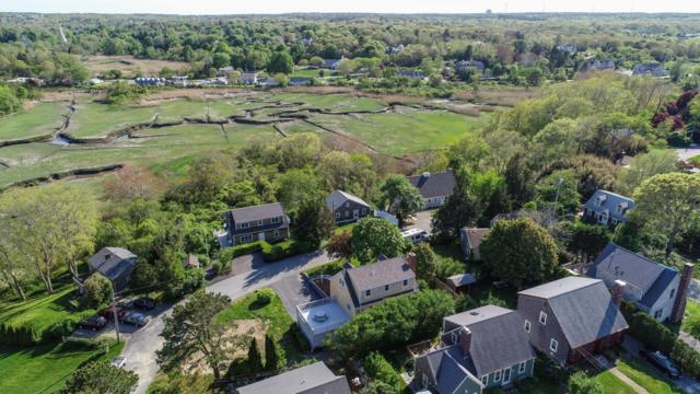15 Burg Avenue, Sandwich, MA 02563 (MLS #21803738) :: ALANTE Real Estate
