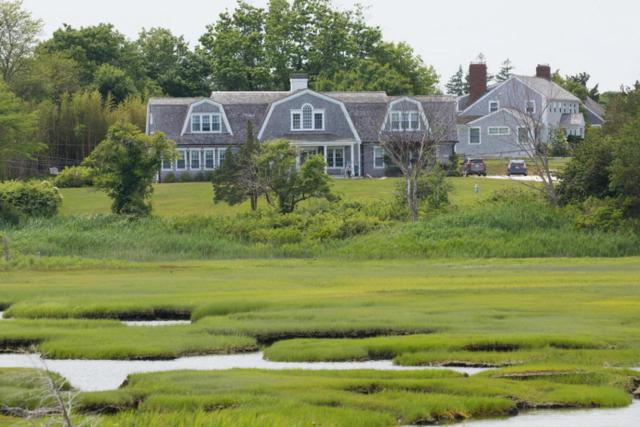 143 Rendezvous Lane, Barnstable, MA 02630 (MLS #21805203) :: Bayside Realty Consultants