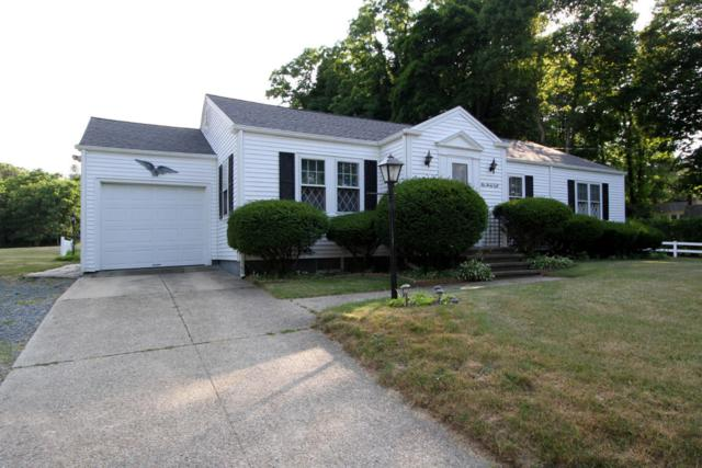 998 Sandwich Road, Sagamore, MA 02561 (MLS #21805206) :: Bayside Realty Consultants