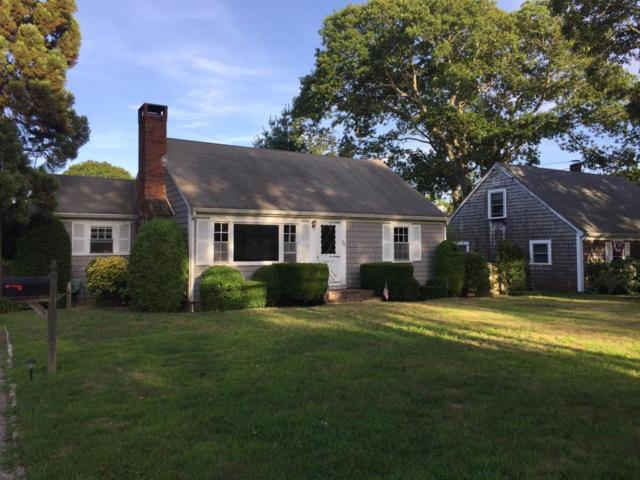 120 Falmouth Heights Road, Falmouth, MA 02540 (MLS #21805263) :: Rand Atlantic, Inc.