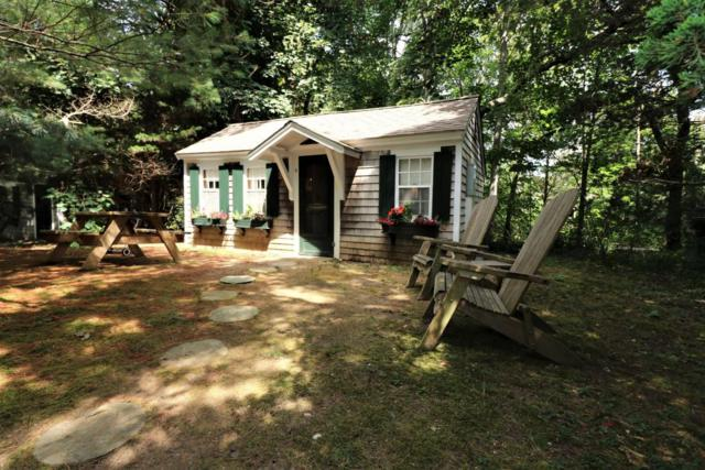 1975 State Highway, Eastham, MA 02642 (MLS #21805685) :: Bayside Realty Consultants