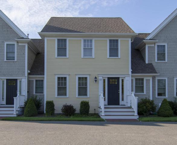 1068 Main Street, Chatham, MA 02633 (MLS #21805691) :: Bayside Realty Consultants