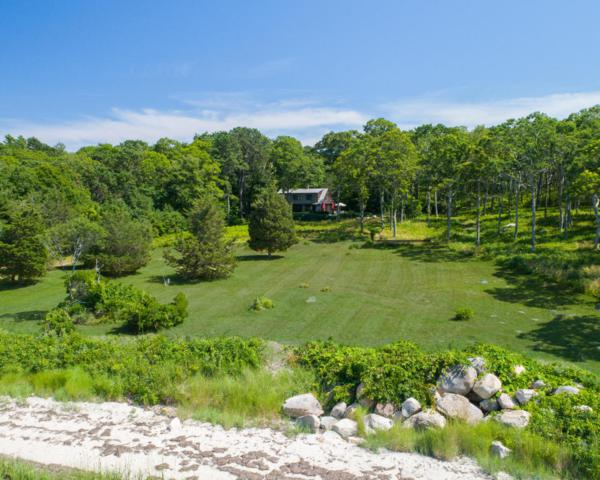 410 Wings Neck Road, Pocasset, MA 02559 (MLS #21805744) :: Bayside Realty Consultants