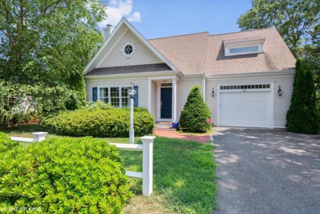 130 Schooner Lane, Hyannis, MA 02601 (MLS #21805927) :: Rand Atlantic, Inc.