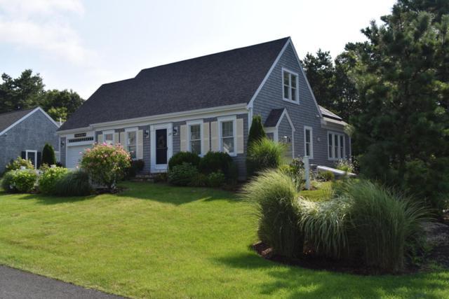 277 Pheasant Hill Circle, Cotuit, MA 02635 (MLS #21805972) :: Rand Atlantic, Inc.